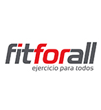 fitpal.co
